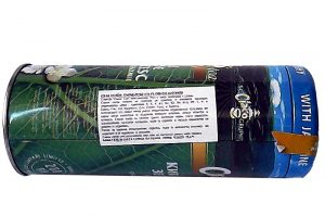 ceai-verde-chinezesc-cu-flori-de-iasomie-ciaco
