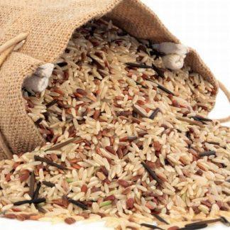 Cereale integrale BIO