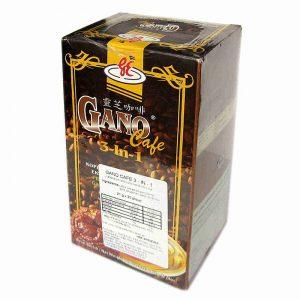 gano-cafe-3-in-1-21g-20-plicuri