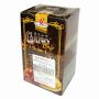gano-cafe-3-in-1-21g-20-plicuri