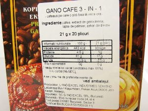 gano-cafe-3-in-1-proprietati