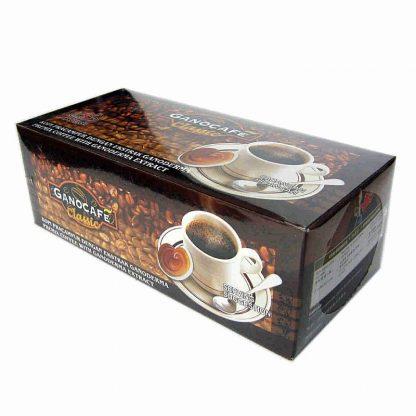 gano-cafe-classic-3g-30-plicuri