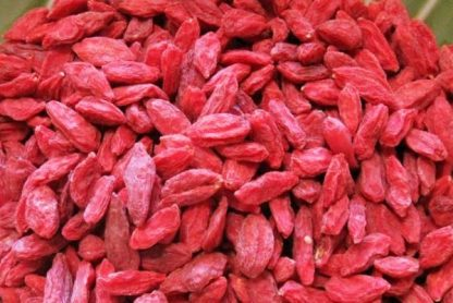 fructe-goji-berries-lucium-barbarum-500g