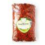 goji-berry-lucium-barbarum-fructe-500g-sanovita