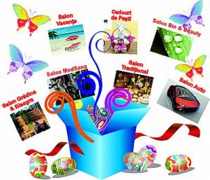 targ-florii-pasti-2015-bistrita-primavara-cadourilor