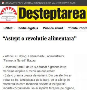 astept-revolutie-alimentara-interviu-desteptarea
