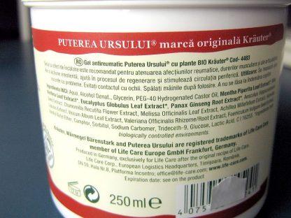 gel-antireumatic-puterea-ursului-beneficii-efecte