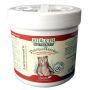 gel-antireumatic-puterea-ursului-plante-bio-krauter