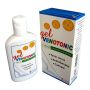 gel-venotonic-elidor-cu-extracte-de-plante
