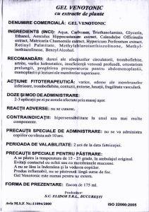gel-venotonic-prospect-recomandari-contraindicatii