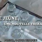 invinge-boala-prin-post-arte-france