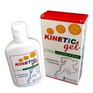 kinetic-gel-elidor-cu-extracte-de-plante