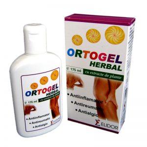ortogel-herbal-elidor-cu-extracte-de-plante