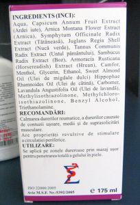 ortogel-herbal-ingrediente-recomandari-utilizare