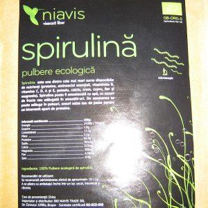 spirulina-pudra-organica-proprietati