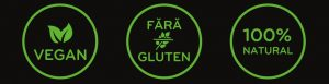 vegan-fara-gluten-100-natural