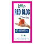 RED-BLOC