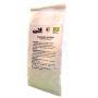 ceai-de-coriandru-ecologic-100g