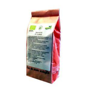 ceai-de-sideritis-ecologic-sideritis-syriaca
