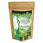 cafea-verde-boabe-arabica-250g