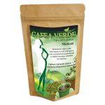 cafea-verde-macinata-arabica-250g