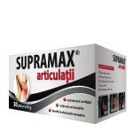 Zdrovit-Supramax-Articulatii-30-plicuri
