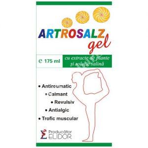 ARTROSALZ_GEL