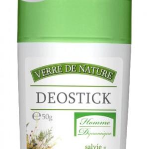 deostick-homme-dynamique-cu-salvie-si-glicerina-50-gjpg