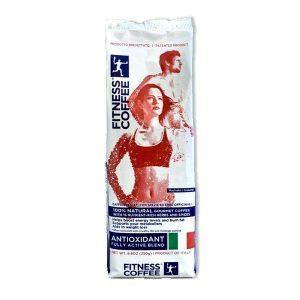 cafea-fitness-bio.pg
