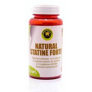 natural-statine-forte