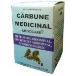 carbune-medicinal-romanesc