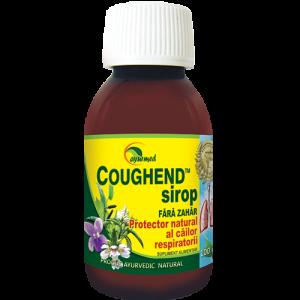 coughend-sirop
