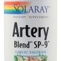 artery_blend-copy_221