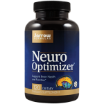 neuro_optimizer-enzi-500x500