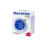 maraton-forte-20-tb-301-1