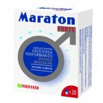 maraton_forte