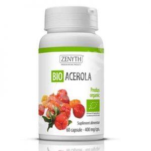 bio-acerola-60-capsule-zenyth-10049109