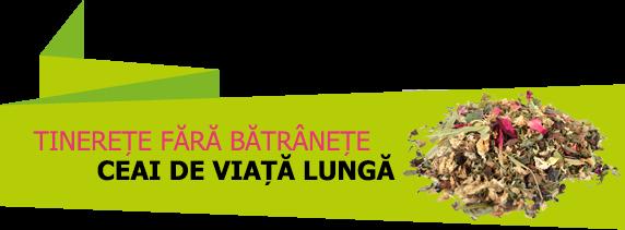 ceai-de-viata-lunga-antioxidant-ecologic
