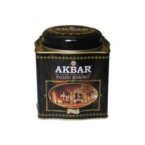 ceai-negru-English-Breakfast-250g-Akbar_Brothers-600x600