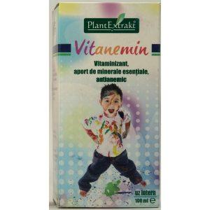 plantextrakt-vitanemin-sirop-100-ml