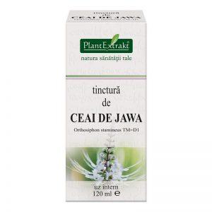 tinctura-de-ceai-de-jawa-516