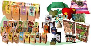 produse-farmacia-naturii
