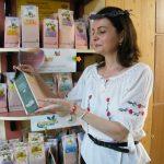 Farmacia Naturii-fitoterapeut Niculina