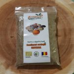 Condiment ecologic universal terapeutic Farmacia Naturii
