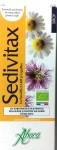 Sedivitax sirop Farmacia Naturii .docx