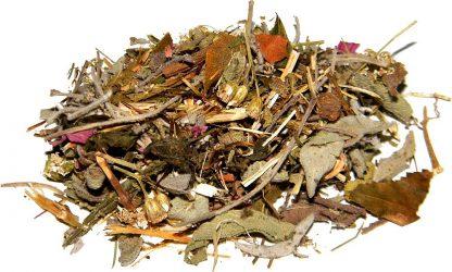 Ceaiuri pentru rinichi ECOREN