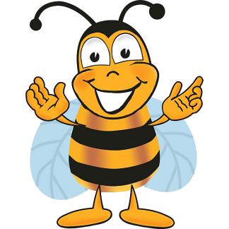 Delicii cu miere