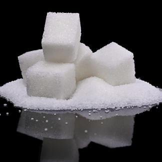 Suplimente nutritive - Diabet, pancreatită
