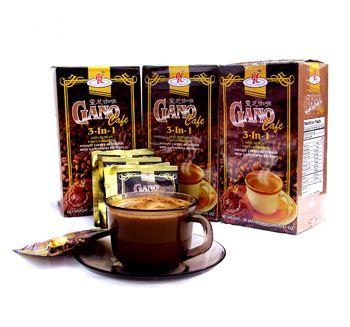 ganoderma-cafe