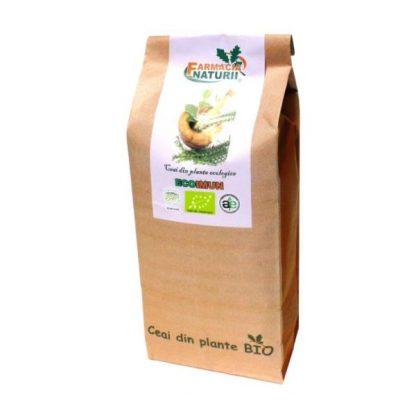 Ceai pentru imunitate ECOIMUN